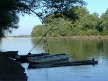 Dunai képek